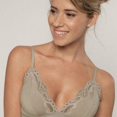 Sutien Corinne Bralette