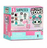 Cumpara ieftin Papusa L.O.L. SURPRISE! - Tiny Toys