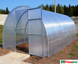 Sera PRIMATERRA Plus Box (3х6m)