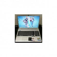 "Laptop Sh SONY VAIO VPCF11M1E i5-520M 2.4 GHz 4GB DDR3 HDD 50 GB 16.4"" FHD Nvidia GT330 1 GB"