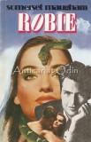 Robie - Somerset Maugham