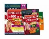 Set.Engleza in 100 de zile Nr.17 (capitolul 33 si 34)/***