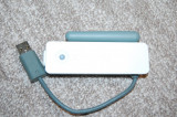 Adaptor Wireless XBOX360 wireless networking adapter