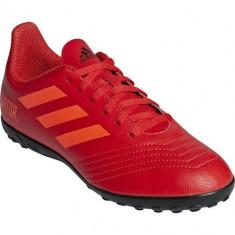 Ghete de fotbal copii adidas Performance PREDATOR 194 TF J CM8557