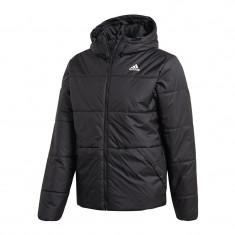 Geaca Adidas BSC Hooded - GH7374