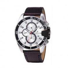 Ceas pentru barbati, Daniel Klein Exclusive, DK12035-4
