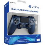 Cumpara ieftin MANETA/CONTROLLER SONY PS4 WIRELESS,SIGILATA IN CUTIE,CABLU USB INCLUS,SONY PS4!