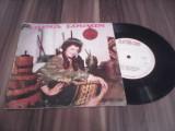 DISC VINIL IRINA LOGHIN  RARITATE!!!!!EPC 687