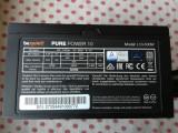 Sursa Be Quiet Pure Power 10, 80+ Silver 500W., 500 Watt, Be quiet!