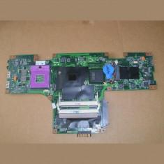 Placa de baza NOUA Packard Bell HORUS G Part NO. 7436990100