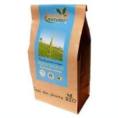 Ceai de Coada Calului Bio 30gr Farmacia Naturii Cod: 000173