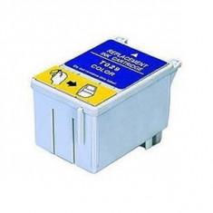 Cartus compatibil T029 pentru Epson Stylus Color C50 C60 C61