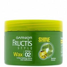 Cumpara ieftin Ceara de par Garnier Fructis Style Shine, 75 ml