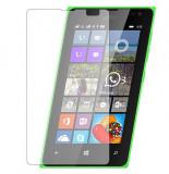 Folie protectie sticla Microsoft Lumia 435