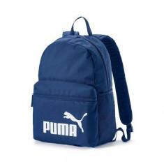 Rucsac unisex Puma Phase Backpack 07548709