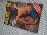 # Revista Science et vie, nr. 680, Mai 1974