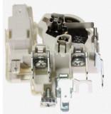 Releu de start pentru frigider Electrolux EJ2801AOX2 2425610199 ELECTROLUX / AEG