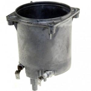 Rezistenta boiler cafetiera, expresor DE LONGHI model EC 9, EC 8, EC 7, EC 5,...