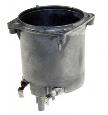 Rezistenta boiler cafetiera, expresor DE LONGHI model EC 9, EC 8, EC 7, EC 5,... foto