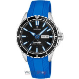 Ceas Festina THE ORIGINAL F20378/3 Diver