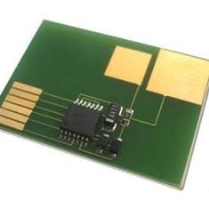 Chip compatibil toner X264A21G Lexmark Black, 3500 pagini, SCC