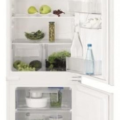 Combina frigorifica incorporabila ELECTROLUX