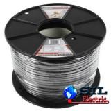 Cablu pentru microfon profesionist 2 x8/0.2+96/0.10 Konig