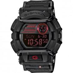 Ceas Casio G-SHOCK GD-400-1ER G-Classic
