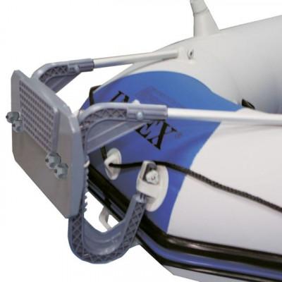 Suport motor Intex pentru bărci gonflabile 68624 foto