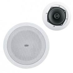Difuzor tavan linie 100v 2cai 6.5 inch/16cm 30w bst