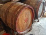 Tuica de pruna si de vin