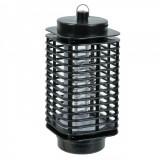 Lampa felinar antitantari LF-200