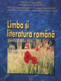 Eugen Negrici - Limba Si Literatura Romana - Manual pentru clasa a XII-a