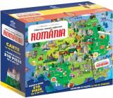 România-Călătorește, Învață, Explorează