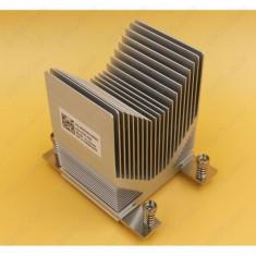 Sistem Racire Cooler/Radiator Server Dell Poweredge T630