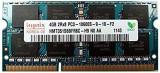 Cumpara ieftin Memorie Ram Laptop Hynix 4GB DDR3 PC3-10600S 1333Mhz HMT351S6BFR8C
