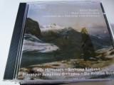 Eroica - Beethoven ,Liszt - Cyprien Katsaris piano-3865, CD, Teldec