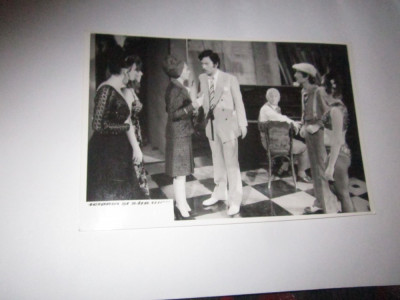 actorul si salbaticii foto din film n216 foto