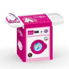 Masina de spalat - Unicorn PlayLearn Toys