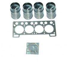 Set motor Dacia 1600 cupru, Nova 45837