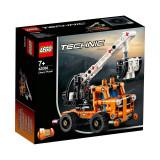 LEGO Technic Macara (42088)