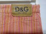 Cumpara ieftin Fusta mini D&G  Dolce Gabbana