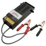 Tester pentru baterii cu plumb Carpoint 6/12 V