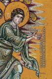 Creștinismul bizantin