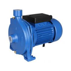 Pompa de apa curata CPM-158