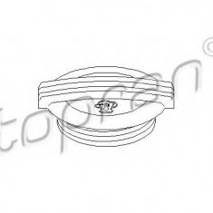 Buson vas expansiune antigel VW BEETLE Cabriolet (5C7) (2011 - 2016) TOPRAN 111 023
