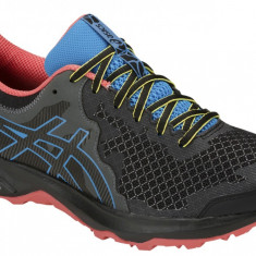 Pantofi alergare Asics Gel-Sonoma 4 1011A177-001 pentru Barbati
