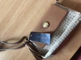Vând geanta Tommy Hilfiger nouă