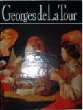 Album de pictura - Georges de la Tour