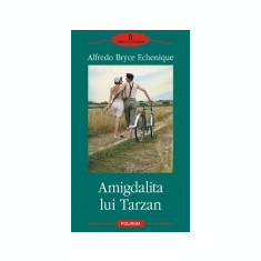 Amigdalita lui Tarzan